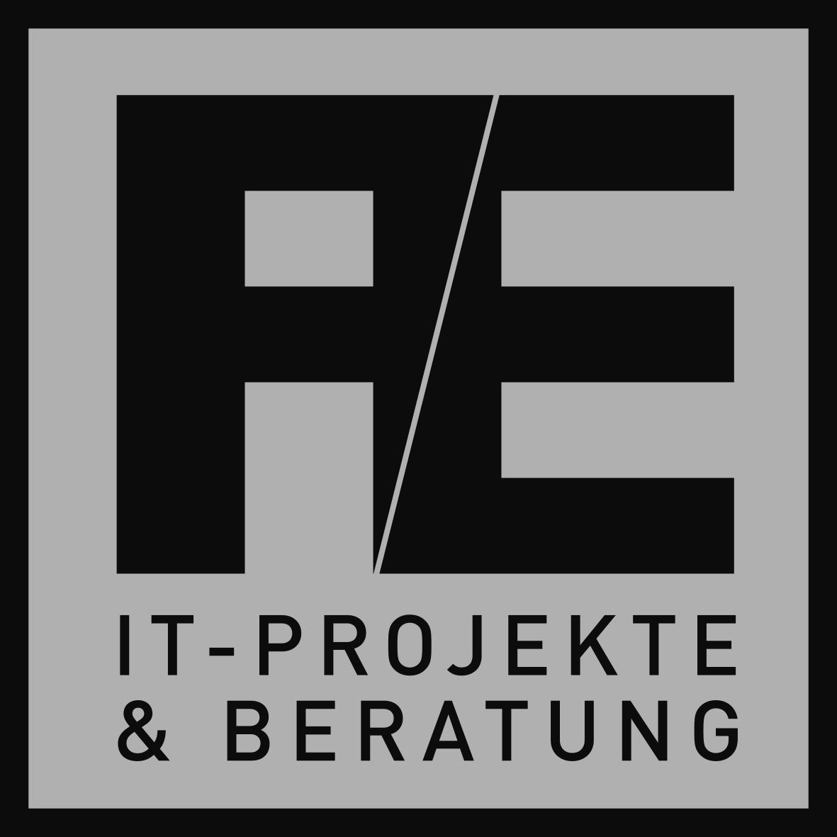 IT-Projekte_Beratung_Header