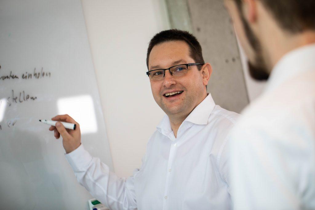 Andreas_Eilers_Projektmanagement_technische_Beratung-compressor